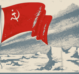 Difference between Marxism and Communism