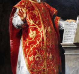Difference between Jesuits and Roman Catholics