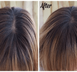 Difference between Semi-permanent and Demi-permanent Hair Color