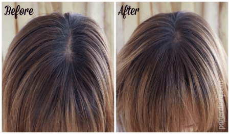 Semi permanent vs demi permanent hair coloring difference hair coloring styles semi permanent solutioingenieria Choice Image
