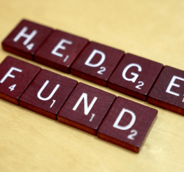 Difference between a Hedge Fund and a Mutual Fund