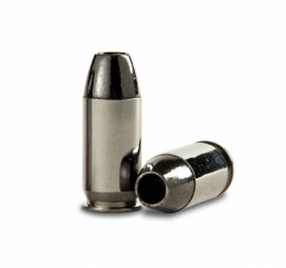 Difference between the .380 and the .38 Special