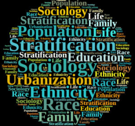 Difference between Sociology and Anthropology