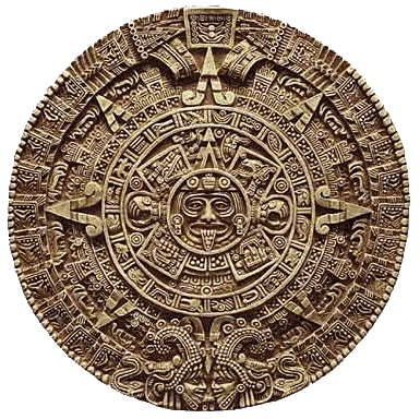 ancient artifact made by the Incas