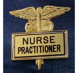 Difference between a Nurse Practitioner and a Registered Nurse