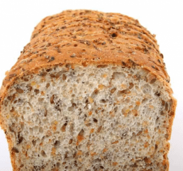 Difference between Whole Grain Bread and Whole Wheat Bread