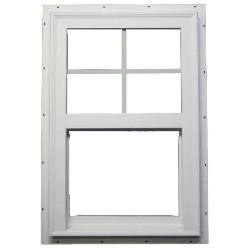 New Construction Vs Replacement Windows Difference