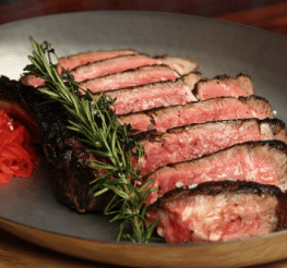 Difference between Prime Rib and Ribeye Roast