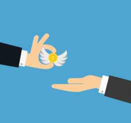 Difference between an Angel Investor and a Venture Capitalist