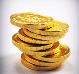 Difference between a Money Market and a Savings Account