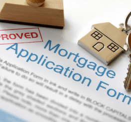 Difference between Mortgage and Home Equity Loan
