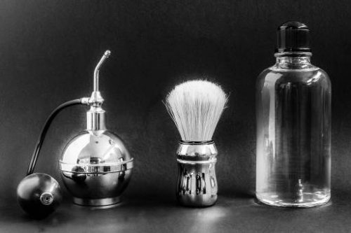 Difference Between Aftershave and Cologne
