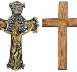 Difference Between Catholics and Christians
