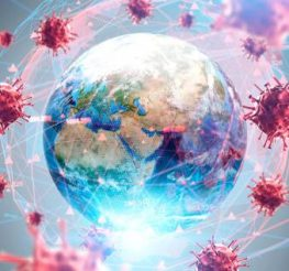 Difference Between Epidemic and Pandemic