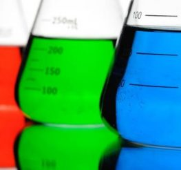 Difference Between Fluid Ounces and Ounces