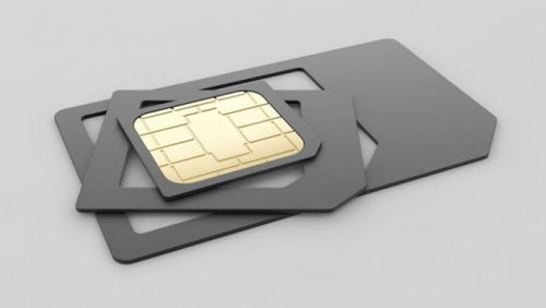 Difference Between Nano and Micro Sim