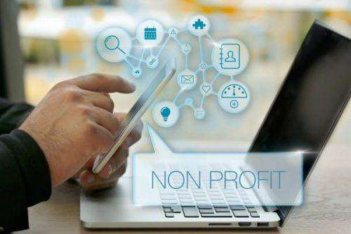 Difference Between Nonprofit and For Profit Organizations