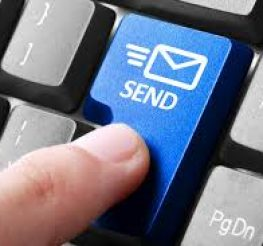 Difference Between Send and Sent