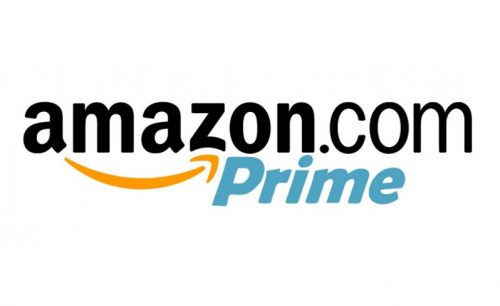 Difference Between Amazon and Amazon Prime