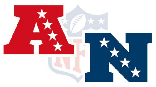 Difference Between NFC and AFC